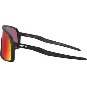Oakley Sutro Gafas de sol Hombre, negro
